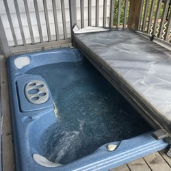 Best Jetted Tub Repair Near Me April 2021 Find Nearby Jetted Tub Repair Reviews Yelp
