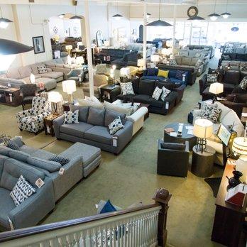Fond Du Lac Wi, Wg&R Furniture Oshkosh