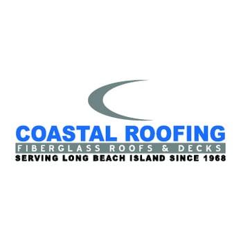 Coastal Roofing Siding Roofing 356 N Main St West Creek Nj Phone Number Yelp