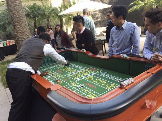 Casino table rentals sacramento what is the gambling age in vegas