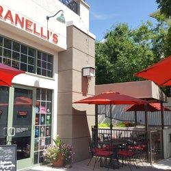 Restaurants In Parker Yelp