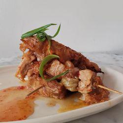 Best Peruvian Restaurants Near Me - June 2020: Find Nearby ...