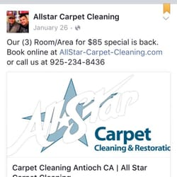 Allstar Carpet Cleaning 65 Photos 54 Reviews Carpet Cleaning