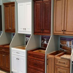 Cabinets To Go - 52 Photos - Kitchen & Bath - 5816 Preston ...