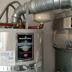 Best Water Heater Installation Near Me April 2019 Find