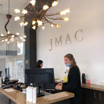 Jmac Hair Studio