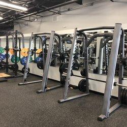 Gyms In Haltom City Yelp