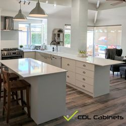Cdl Cabinets Request A Quote Cabinetry 23 Hurrell Way Rockingham Western Australia Australia Phone Number Yelp