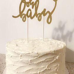 Outstanding Top 10 Best Kids Birthday Cakes In Scottsdale Az Last Updated Funny Birthday Cards Online Benoljebrpdamsfinfo