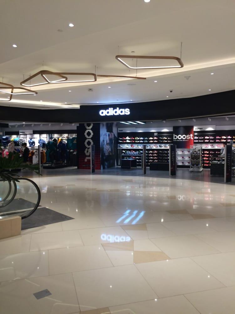 Adidas Sportsklær 9th Avenue, Taguig City, Taguig, Metro