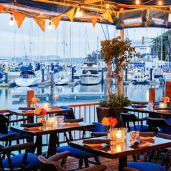 Restaurants In Sausalito Yelp