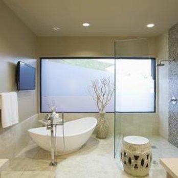 True Tampa Bathroom Remodeling, True Tampa Bathroom Remodeling Fl
