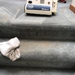 Carpet Cleaning in South Kingstown - Yelp