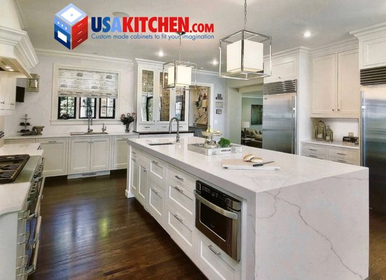 Usakitchen Com Kitchen Bath 11496 Pierson Rd Wellington Fl Fl Phone Number Yelp