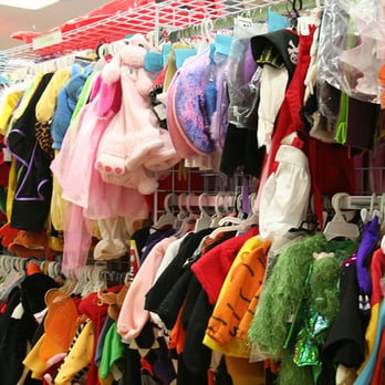 Once Upon A Child Children S Clothing 399 S State St Westerville Oh Phone Number Yelp
