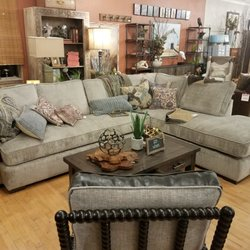 Renditions Furniture And America The Beautiful Dreamer
