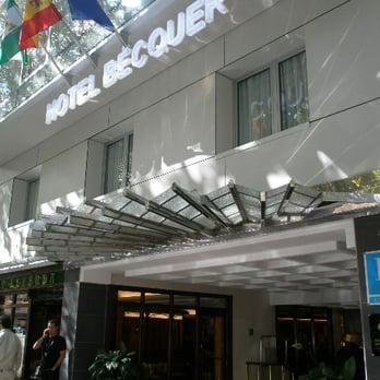 Bécquer 29 Mga Larawan At 16 Mga Review Mga Hotel