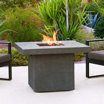 Outdoor Furniture S