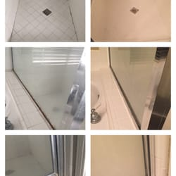 Grout Services In Costa Mesa Yelp