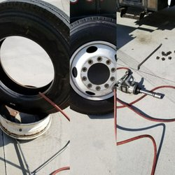 Commercial Truck Repair In Escondido Yelp