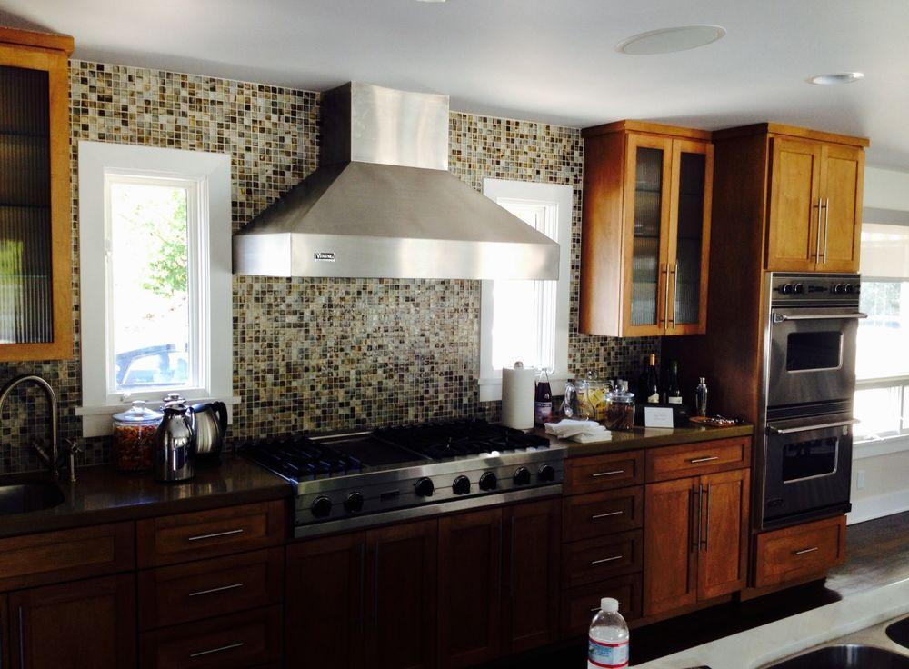 Expo Home Design Remodeling 103 Photos 32 Reviews Contractors 12725 Ventura Blvd Studio City Studio City Ca Phone Number Yelp