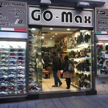 scarpe adidas store