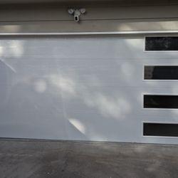 Best Garage Door Opener Installers Near Me August 2021 Find Nearby Garage Door Opener Installers Reviews Yelp