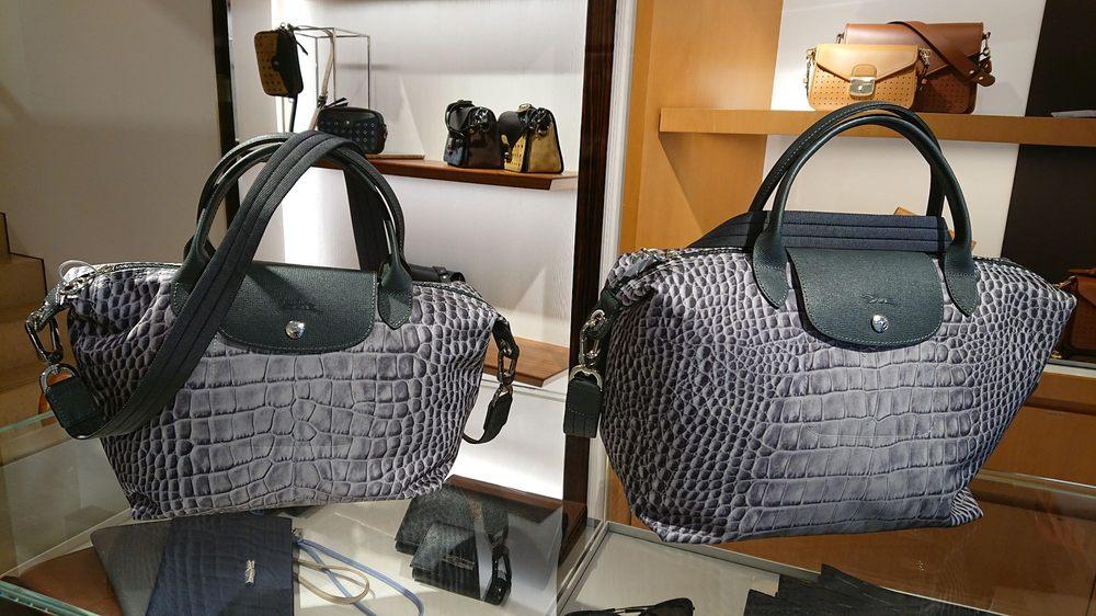 Longchamp Koffer Goethe Taschenamp; Str4 12 Beiträge A35Lq4Rj