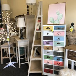 Embroidery & Crochet in Sylmar - Yelp