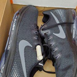 Nike Clearence Store 47 bilder & 43 anmeldelser