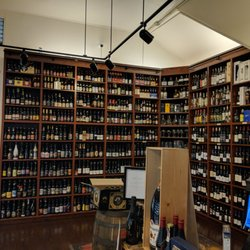 Best Liquor Store Open Near Me September 2020 Find Nearby Liquor Store Open Reviews Yelp
