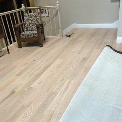 Photo Of Hardwood Floors By Jonathan Er Walnut Creek Ca United States