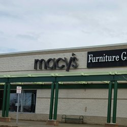 Macy S Furniture Gallery 1 Worcester Rd Framingham Ma Yelp