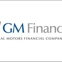 Gm Financial Phone >> Gm Financial 109 Reviews Auto Loan Providers 801