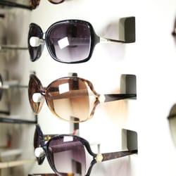 4e82d7566a530 Sunglasses in Escondido - Yelp
