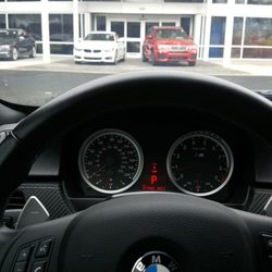 Bmw Of Fort Myers 92 Photos 60 Reviews Car Dealers 15421 S Tamiami Trl Fort Myers Fl Phone Number Yelp