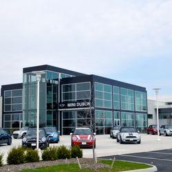 Car Dealerships Columbus Ohio >> Car Dealers In Columbus Yelp