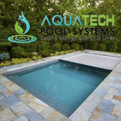 Best Above Ground Pool Companies Near Me April 2021 Find Nearby Above Ground Pool Companies Reviews Yelp