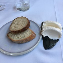 Restaurants In St Johns Yelp