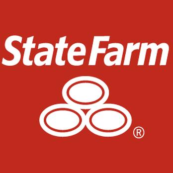 Ryan Witte State Farm Insurance Agent Home Rental Insurance 2633 Jefferson St Alexandria Mn Phone Number