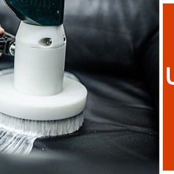Upholstery Cleaning Melbourne - Carpet