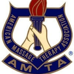 THE BEST 10 Massage in Columbia, MO - Last Updated January ...