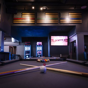 folsom lake bowl sports bar /u0026 casino folsom ca