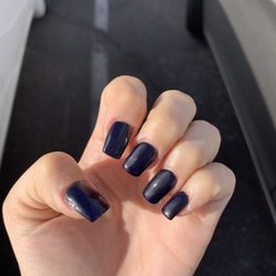 Nail Salons in Tucson - Yelp