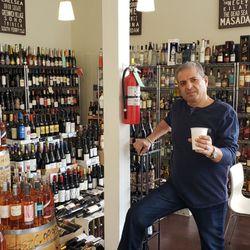 Best Beer Wine Spirits Near Me September 2020 Find Nearby Beer Wine Spirits Reviews Yelp