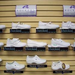 Dsw Designer Shoe Warehouse NW 183rd St