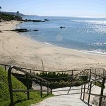 Bikram Laguna Beach Yoga Closed 71 Reviews Yoga 610 N Coast Hwy Laguna Beach Ca Phone Number Classes Yelp