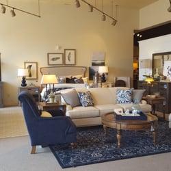 Gentil Photo Of Bassett Furniture   Fredericksburg, VA, United States