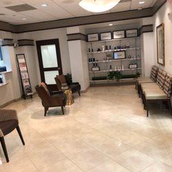 Dermatologists in Houston - Yelp