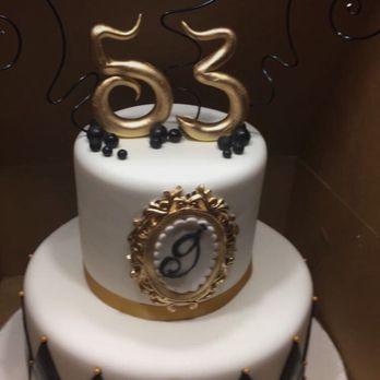 Surprising Cake Lounge Miami 159 Photos 74 Reviews Bakeries 1245 Sw Funny Birthday Cards Online Elaedamsfinfo